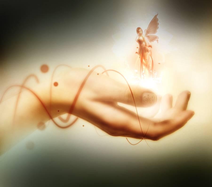 Исполнение желаний с помощью вселенной: способы, советы