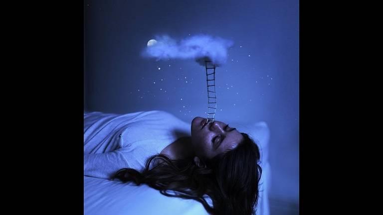 Как понять, что ты снишься человеку