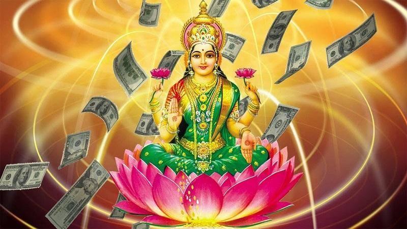 Мантры ганеши для привлечения денег