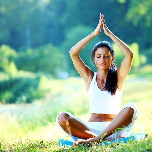 Как начать медитировать? подробное руководство для начинающих