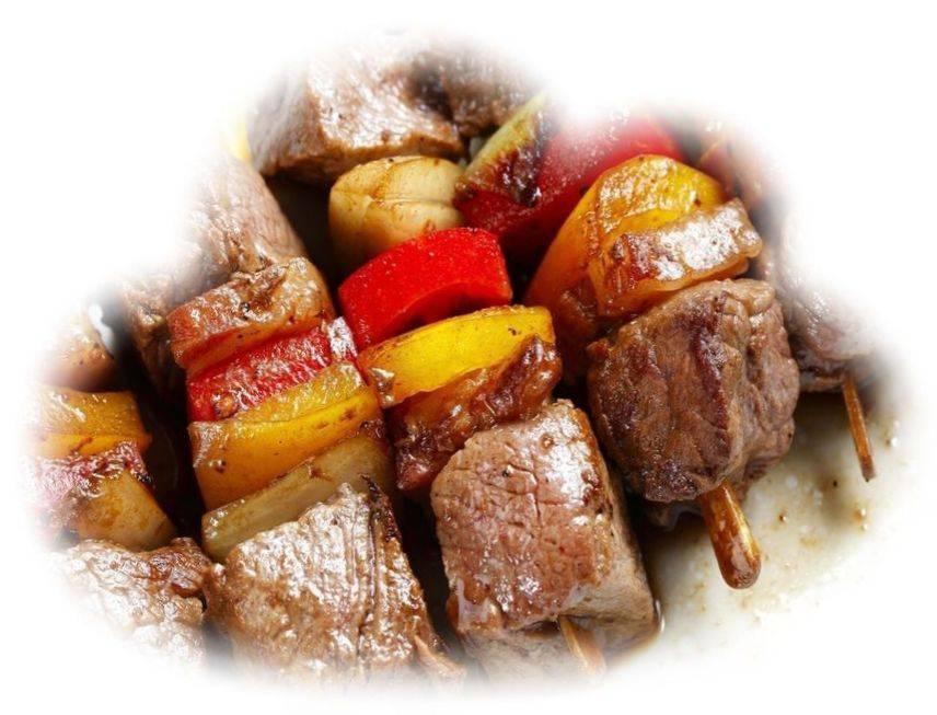 Сонник мясо свинины жареное. к чему снится мясо свинины жареное видеть во сне - сонник дома солнца