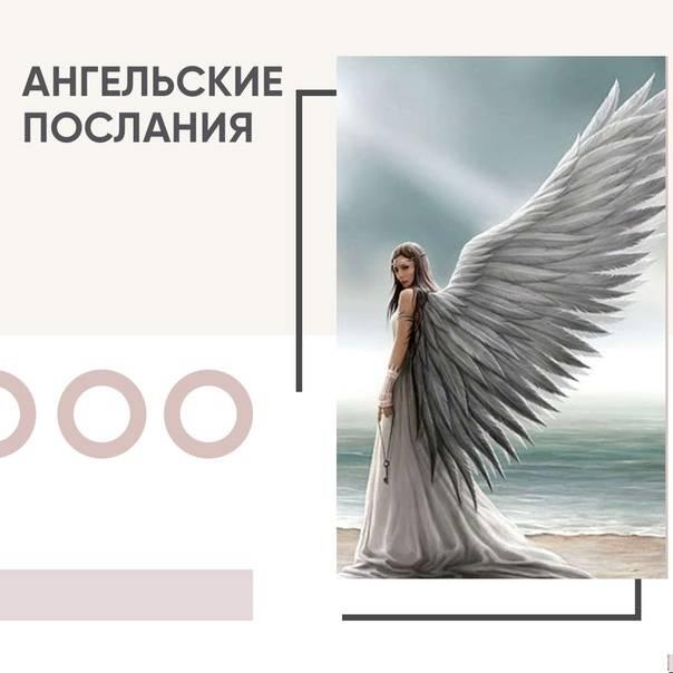 Ангельская нумерология 1551