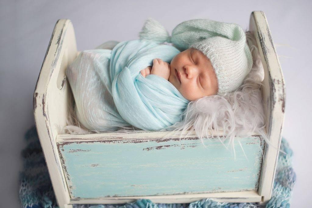 Как трактовать сон о новорожденных детях — 33 точных значения