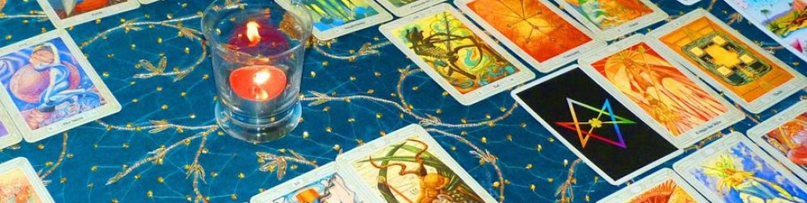 Астрология. как привлечь любовь и счастье в свою жизнь? правила.