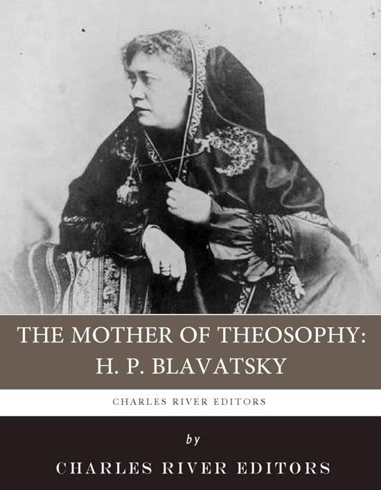 Яблоков и. основы религиоведения. теософия синкретическая философия антропософия агни-йога