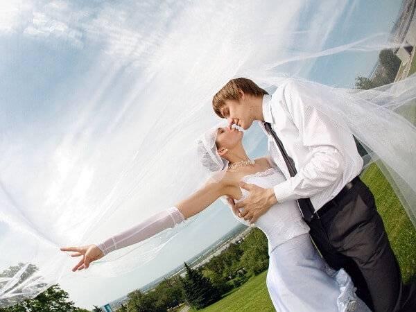 Узнай как выбрать дату для вашей свадьбы: подробные советы