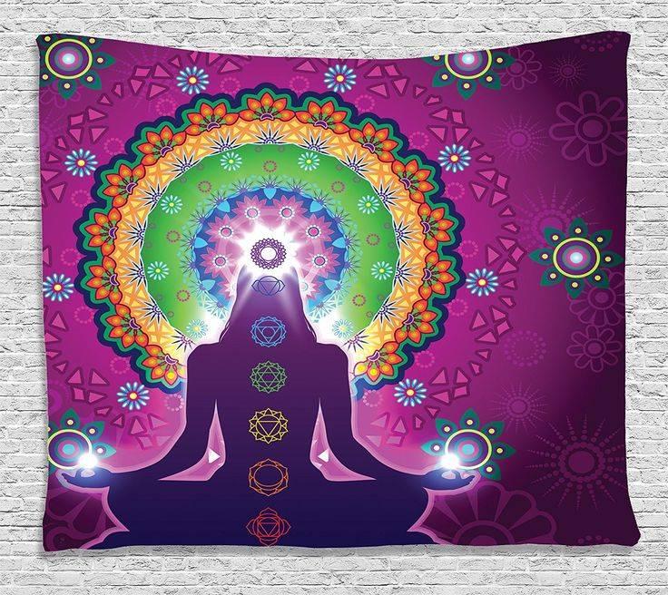 Мантра здоровья и долголетия, медитация для омоложения организма и оздоровления женщины, правила чтения для максимального эффекта