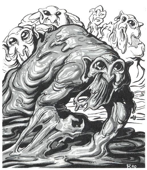 Значение иконы святой елены в православии | 321news.ru - все новости на раз два три