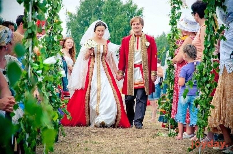 Любовный приворот на красную горку, чтобы выйти замуж на сайте приворот мастер