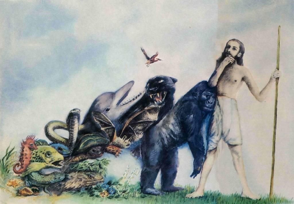 Существует ли жизнь после смерти, реинкарнация и карма