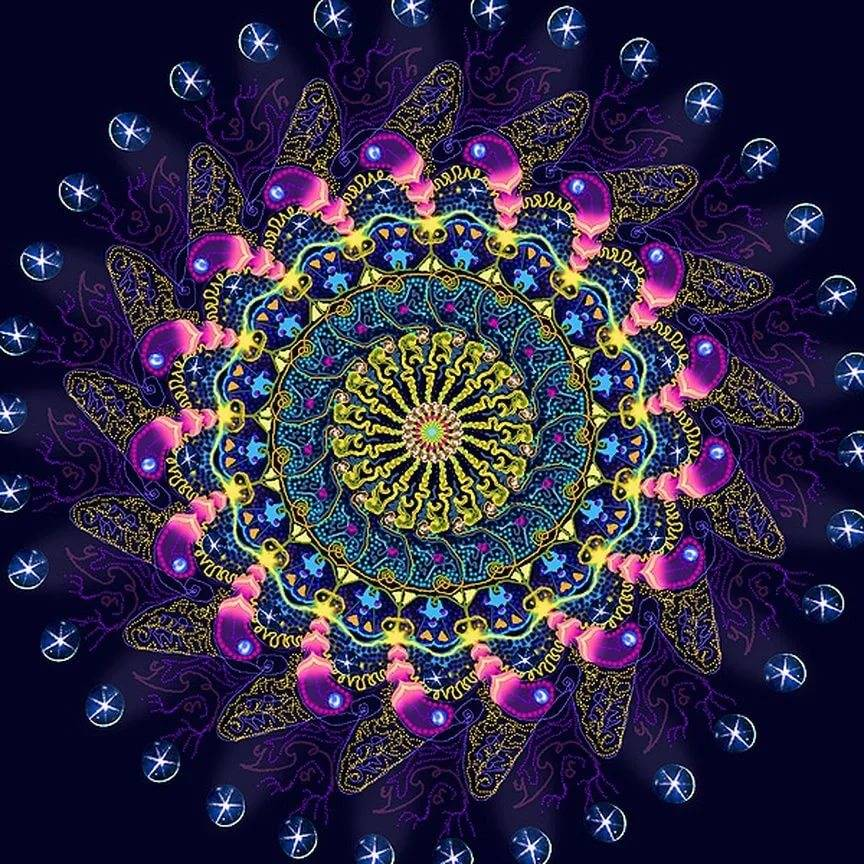 ???? мощные мантры исполнения желаний, любви и здоровья: идите к своим мечтам!