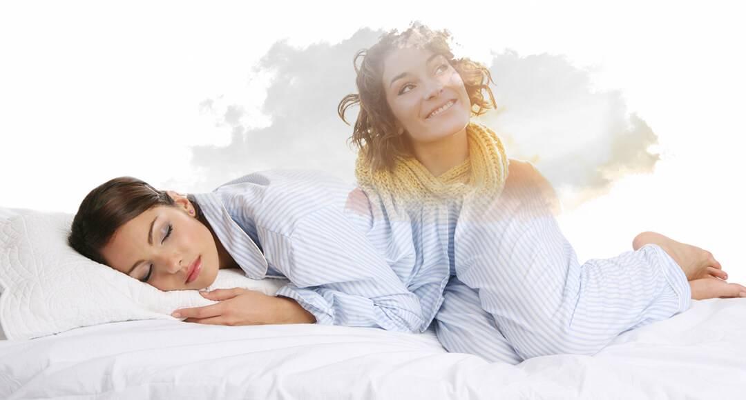 К чему снится разговор по телефону?
