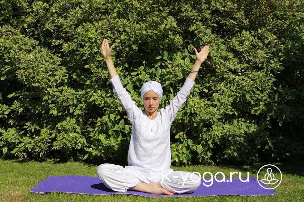 Уроки кундалини йоги для начинающих: бесплатные видео для занятий дома - все курсы онлайн