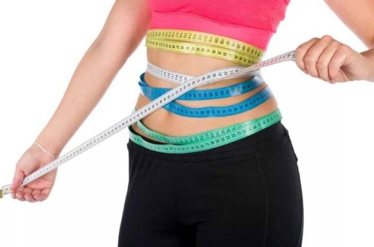 Как безопасно похудеть с помощью гипноза?