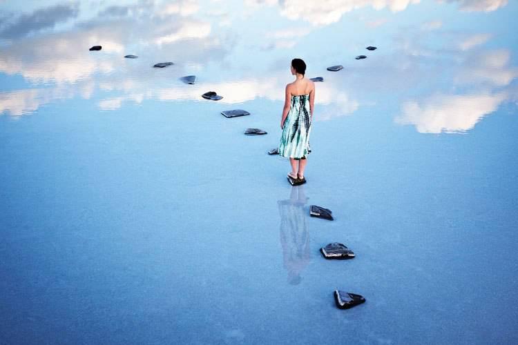 «подсказки» судьбы, или как научиться читать знаки вселенной - эксклюзив - медиаплатформа миртесен