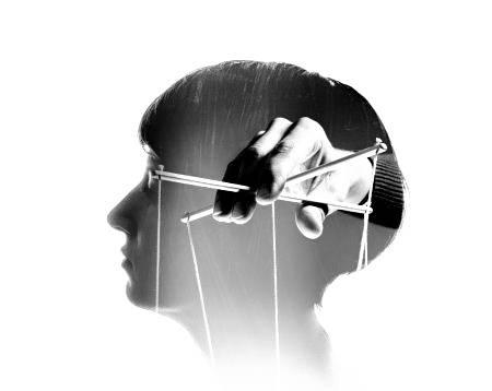 Сила подсознания: как на него воздействовать - как работает подсознание человека и техника общения с ним