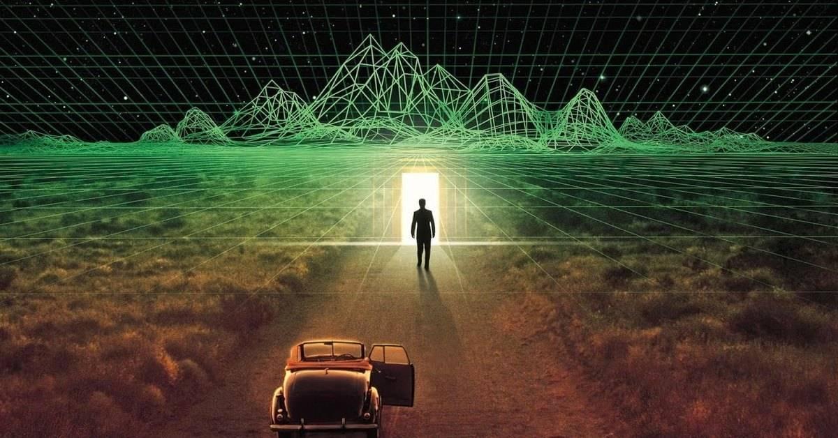 Вопросы и ответы об осознанных сновидениях