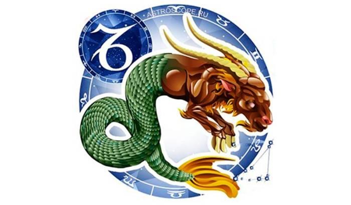 Рак-дракон: характеристика, совместимость, гороскоп для мужчин и женщин
