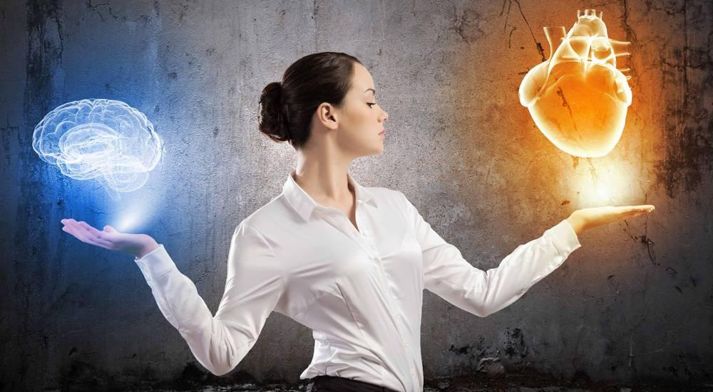Путь самопознания:определение,поиск своего пути,поиск просветления
