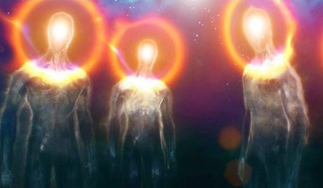 Видят и слышат ли нас умершие родственники и их души? как правильно поминать умерших родственников? можно ли и как вызвать духов, попросить помощи, совета у умерших родственников? может ли умерший родственник стать ангелом хранителем?
