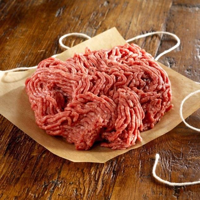 Сонник мясной фарш мешать руками. к чему снится мясной фарш мешать руками видеть во сне - сонник дома солнца