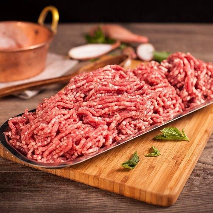 К чему снится мясо женщине или мужчине - толкование сна по сонникам
