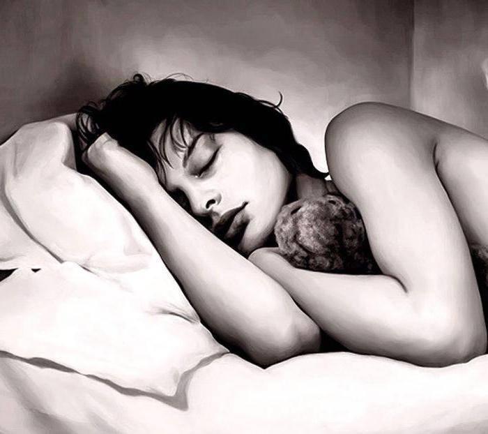 К чему снится девушка, которая нравится: что об это говорят сонники миллера, ванги, фрейда и других. толкование снов о девушке, которая нравится