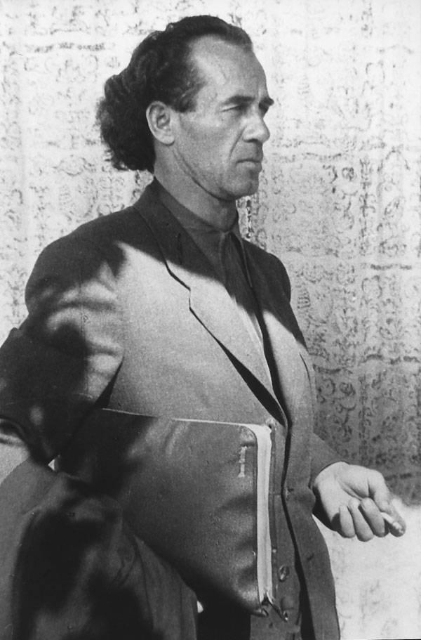 Бруно оя: советский кумир жил в изгнании 20 лет, и всё из-за любви к женщине   вкус популярности