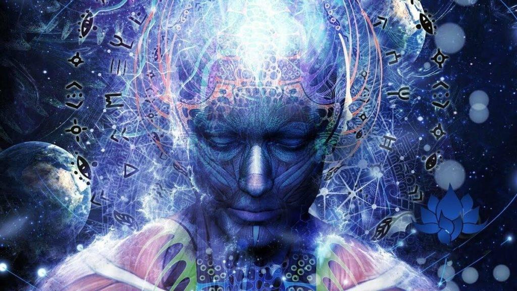 Как познать самого себя: виды и этапы самопознания и развития личности
