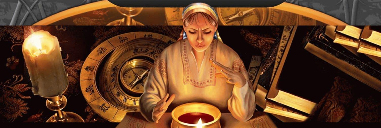 Алатырь – светлый славянский символ: описание, свойства, выбор.