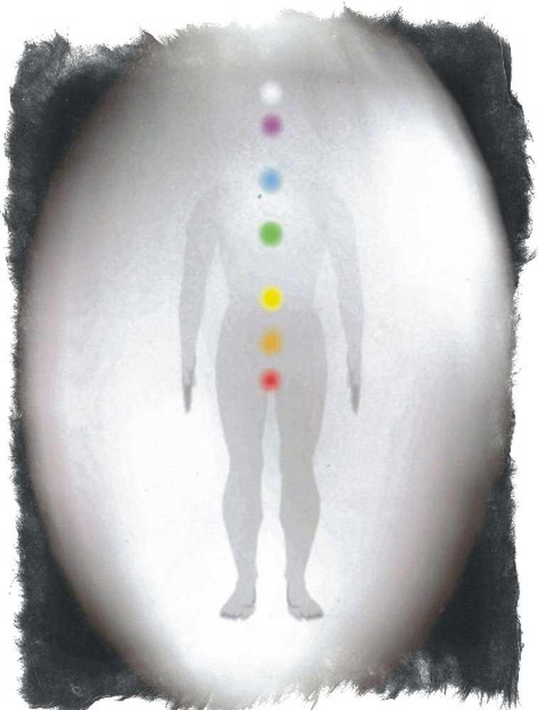 Что означают цвета ауры человека и о чем говорит изменение оттенка биополя