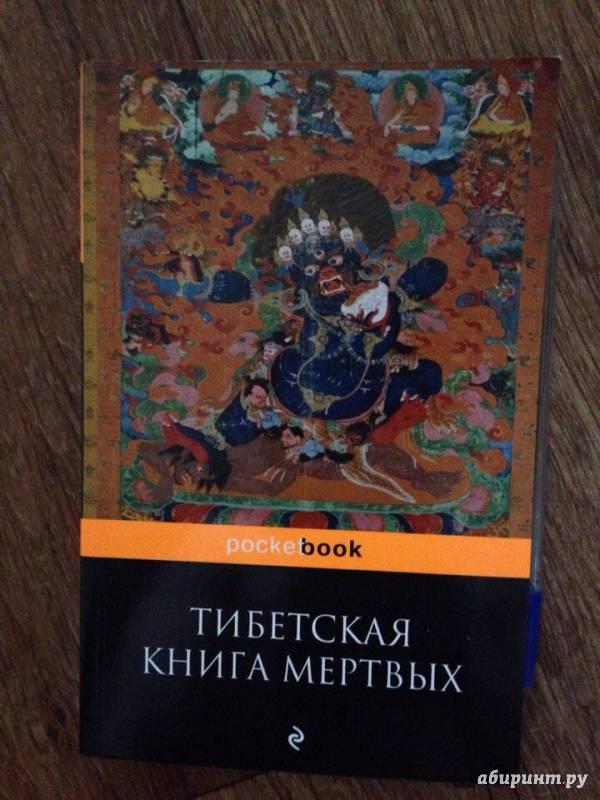 Читать книгу «тибетская книга мертвых (сборник)» онлайн полностью????— глена мулина— mybook.