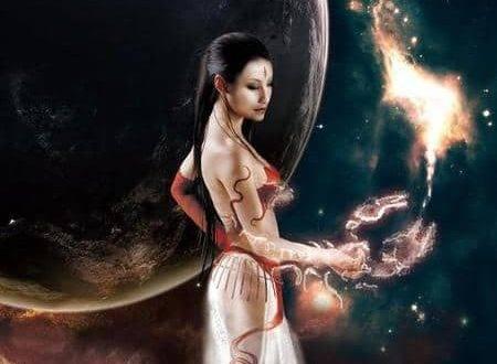 Венера в скорпионе у женщины и ретроградная планета в изгнании: характеристика по василисе володиной, совместимость, а также как проработать?