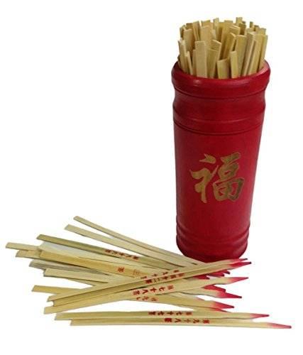 Гадание на бамбуковых палочках онлайн бесплатно - дом солнца
