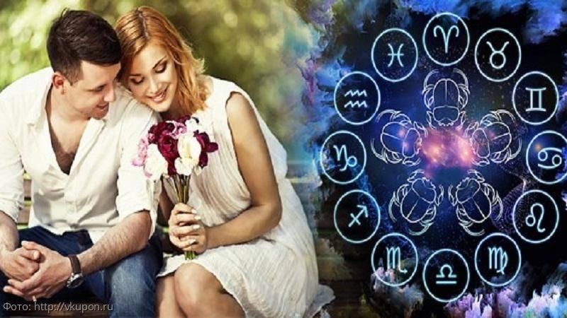 Свадьба в полнолуние: приметы и астрология. свадебная астрология