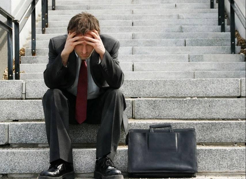 Заговор от неприятностей: эффективные и действенные способы