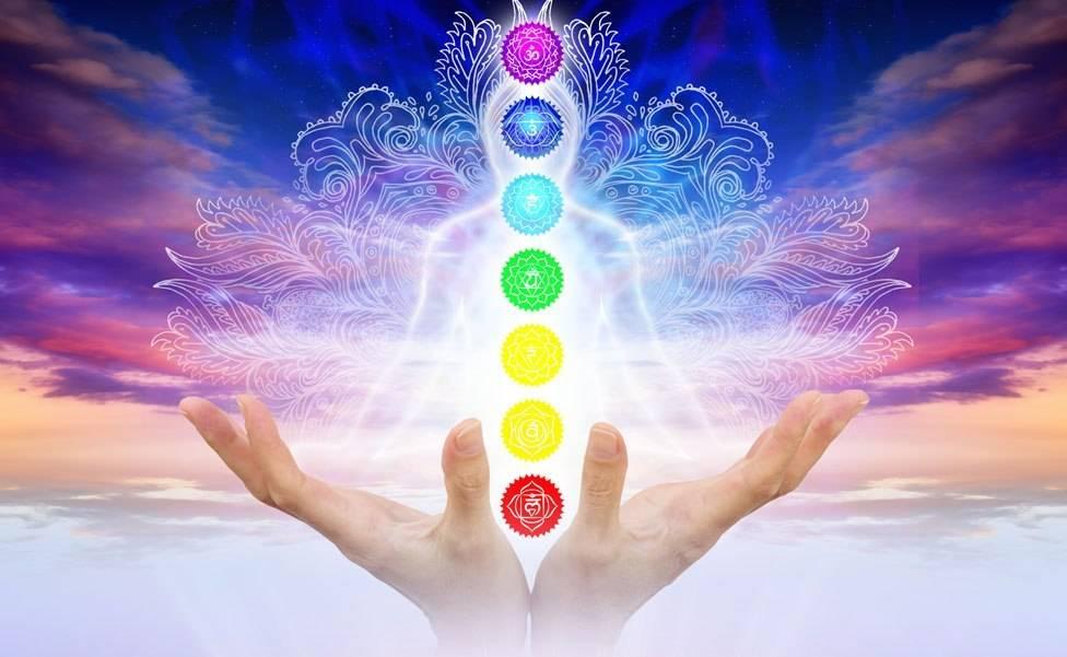 Как изгнать из своего тела негативную энергию?