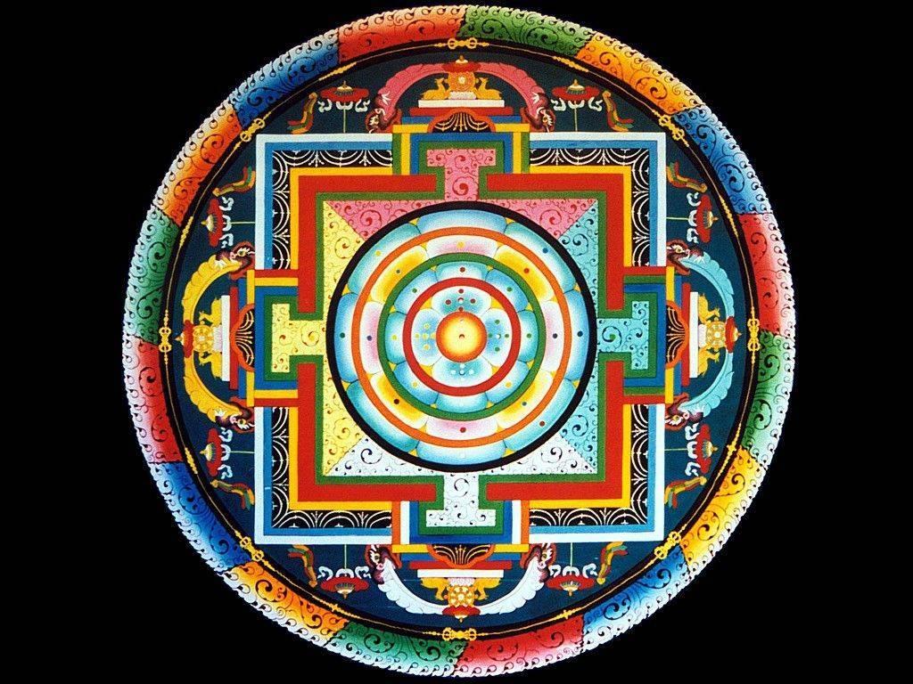 Очищение биополя и пространства: мантры тибета | все о фен-шуй