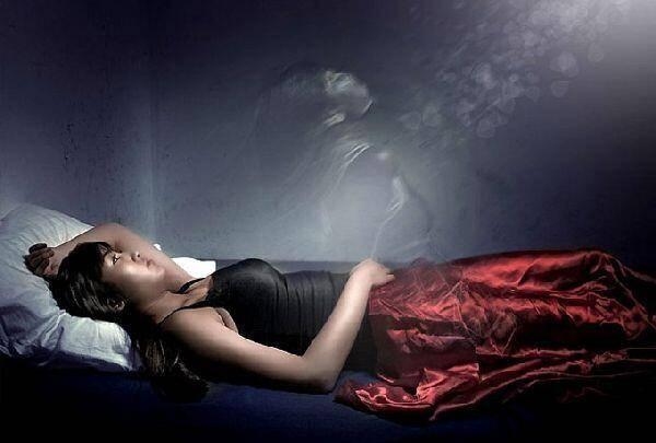 К чему снится окно по соннику? видеть во сне окно  - толкование снов.