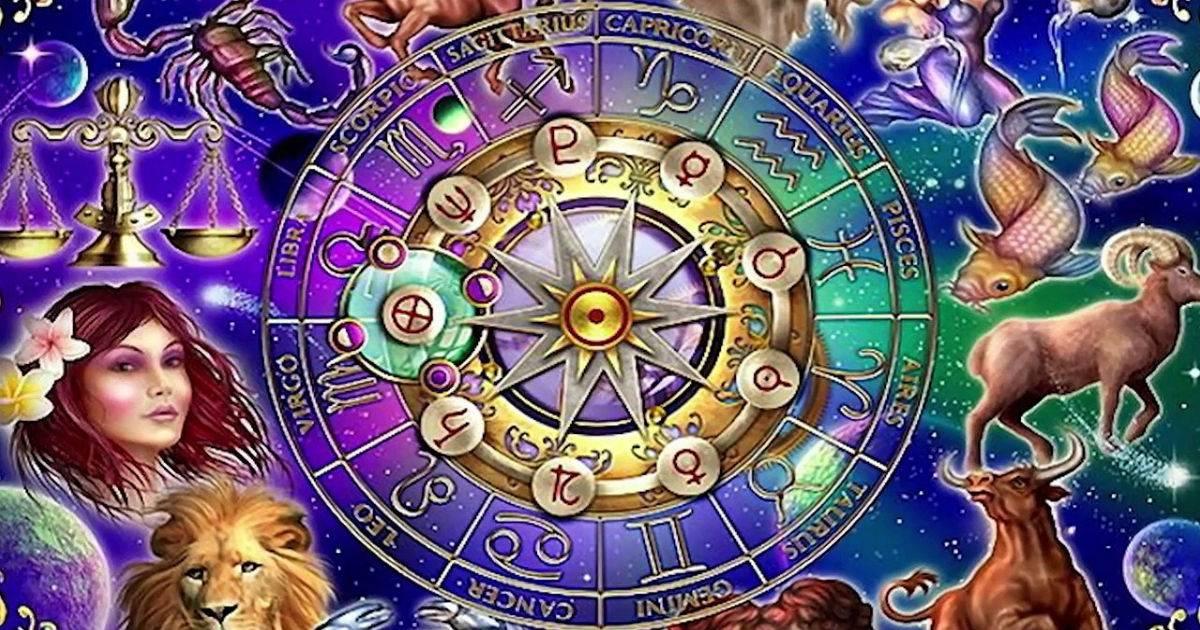 Женщины по знаку зодиака, которые любят вызывающие образы : новости, астрология, характер, психология, знаки зодиака, гороскопы
