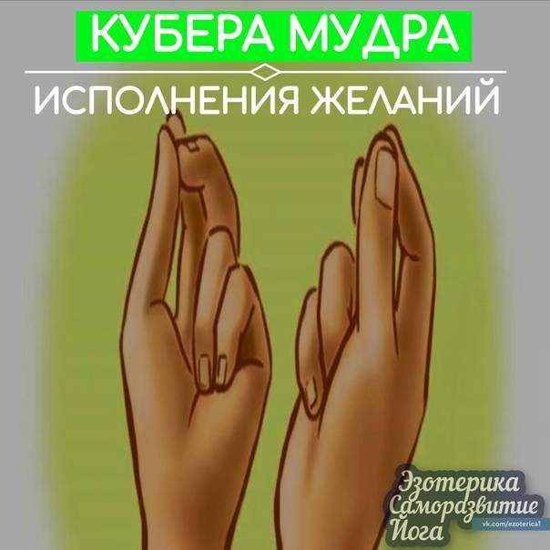 Самые сильные тексты молитв на исполнение желаний и к кому обращаться