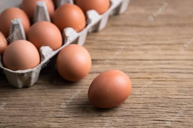 Сонник яйца куриные и курицы. к чему снится яйца куриные и курицы видеть во сне - сонник дома солнца