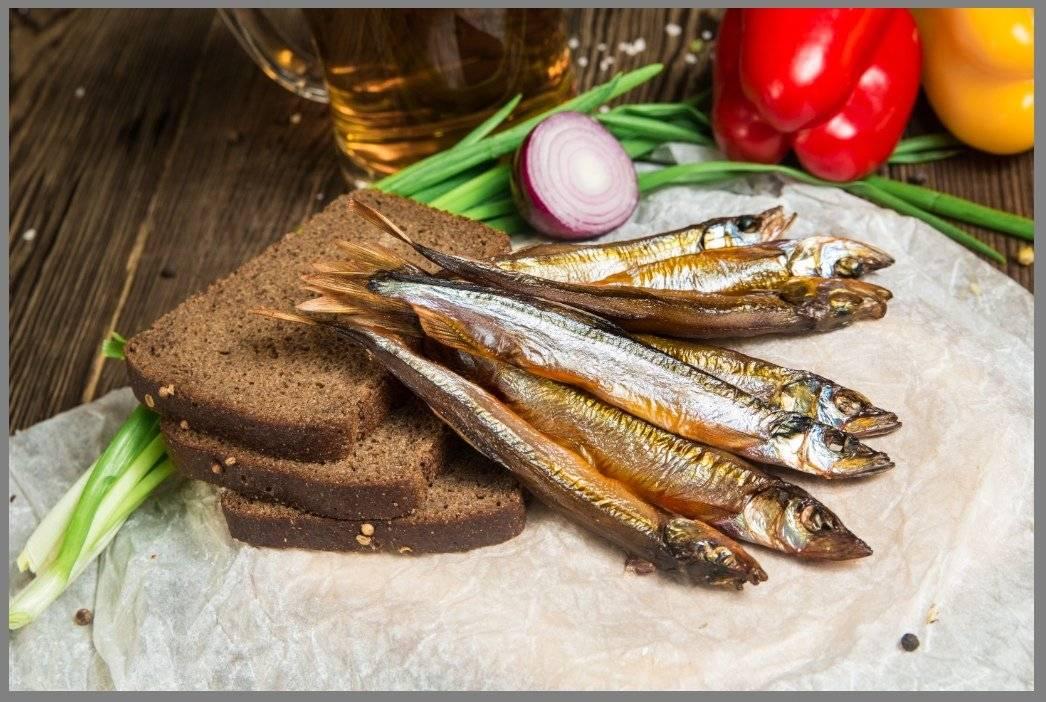 К чему снится рыба - живая, замороженная, копченая, соленая, свежая, красная