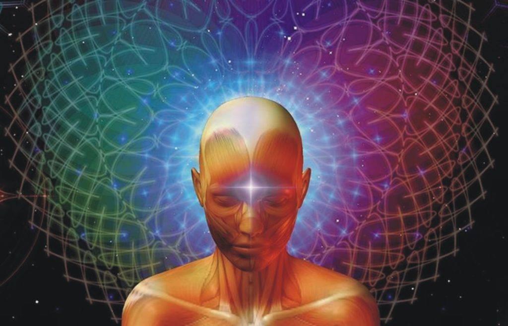 Сила подсознания и мысли — техника работы