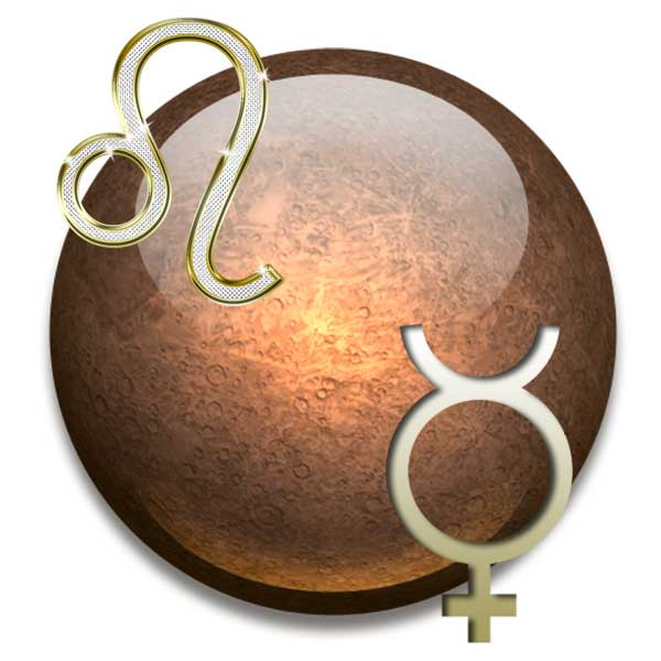 Лев - значение имени, происхождение, характеристики, гороскоп :: инфониак