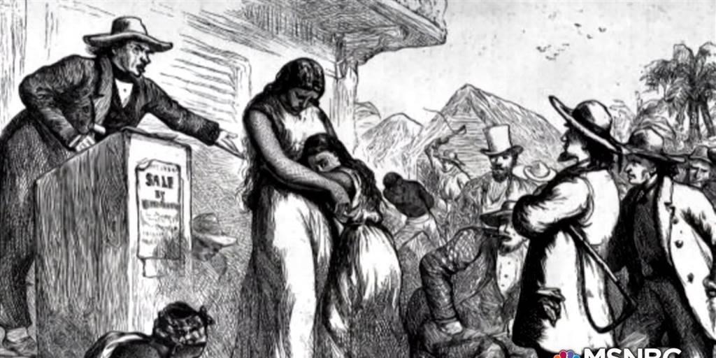 Самые знаменитые легенды англии || хобии похитители и рабовладельцы из легенд англии