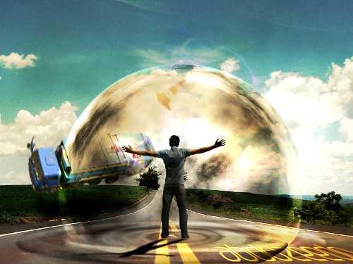 Как распознать знаки судьбы и понять их значение