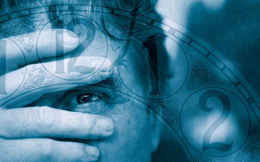 Как развить ясновидение: лучшие способы и секреты