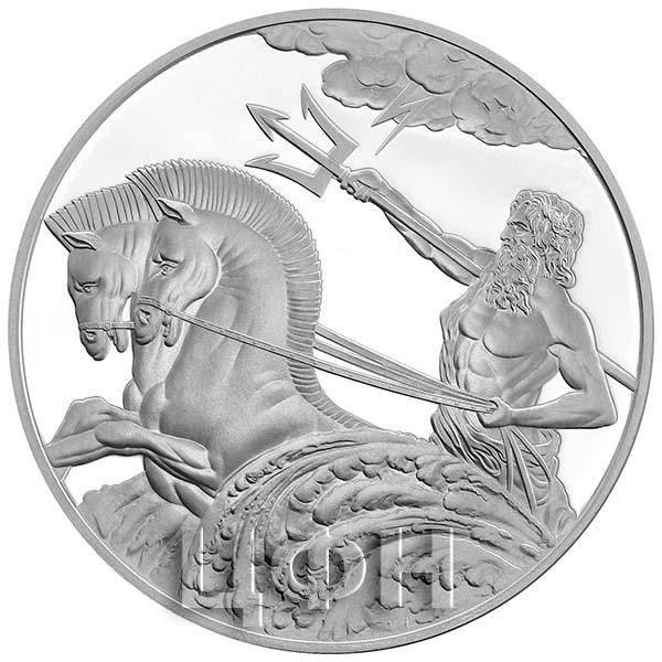 Афина - богиня греции, соединившая войну и мудрость
