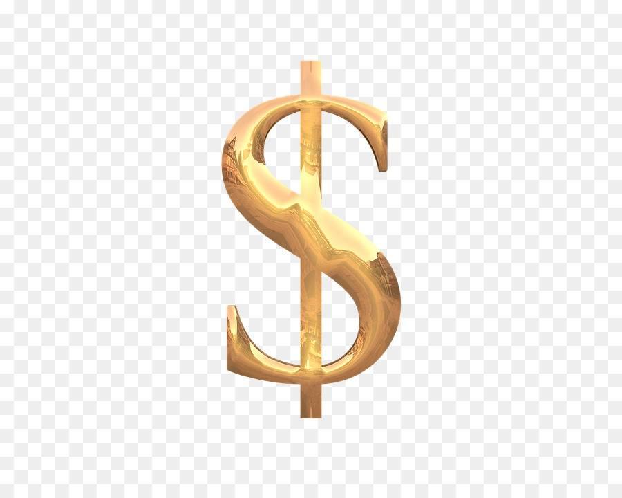Wikizero - денежный знак